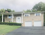 440 Laurel St, Morristown image