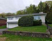 72 Blueberry Hill  Road, Waterbury image