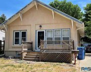 1106 S Glendale Ave, Sioux Falls image