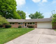 3904 Nall Court, South Bend image