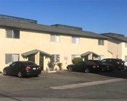 10124 Rosedale, Bakersfield image