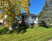 192 Moore St, Timmins image