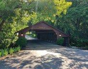 8618 Old Trail Road, Lenexa image