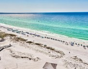 1002 Highway 98 Unit #UNIT 1916, Destin image