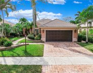 6263 NW 110th Ave, Parkland image
