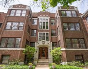 6636 North Newgard Avenue Unit 3S, Chicago image
