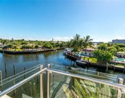 261 Shore Ct, Lauderdale By The Sea image
