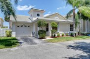 5371 Nw 41st  Way, Coconut Creek image