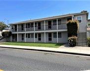 4130   E 10th Street, Long Beach image