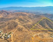 20     ACRES HILLTOP, Lake Mathews image