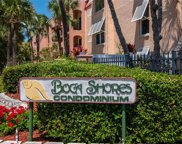 8921 Blind Pass Road Unit 250, St Pete Beach image