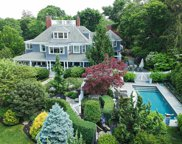 35 Foster St, Marblehead image