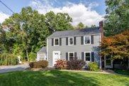 130 Martin Rd, Concord image