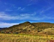County Rd 15 (Rio Grande Club Trail), South Fork image