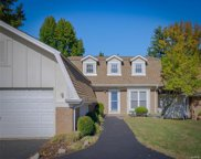 12869 Highstone  Drive, St Louis image