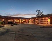37702     Marondi Drive, Calimesa image