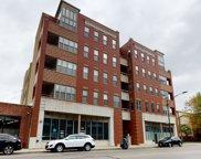 2700 W Belmont Avenue Unit #202, Chicago image