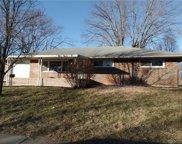 2359 Bushwick Drive, Dayton image
