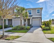 10405 Yellow Spice Court, Riverview image