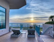 1540 Gulf Boulevard Unit 201, Clearwater image