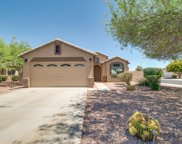 13332 W Calavar Circle, Surprise image