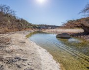 495 River Bluff Dr, Pipe Creek image