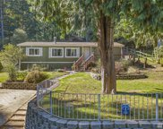 37127 2nd Ave SW, Federal Way image