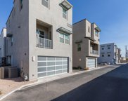 3510 N Miller Road Unit #1001, Scottsdale image