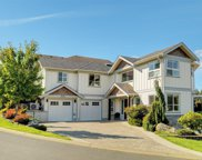 3634 Coleman  Pl, Colwood image