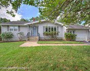 717 Howell Drive, Brielle image