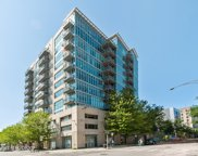 1000 West Leland Avenue Unit 5B, Chicago image