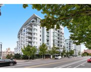 1310 NW NAITO  PKWY Unit #103A, Portland image