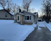4211 Homewood Avenue, White Bear Lake image