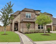 31 Scepter Ridge, Sugar Land image