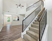 11604 Buster Crabbe Drive, Austin image
