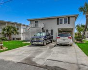 300 44th Ave. N, North Myrtle Beach image