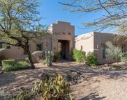10119 E Winter Sun Drive, Scottsdale image