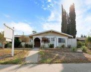 11234     Balboa Boulevard, Granada Hills image