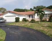 3701 Nw 108th Dr, Coral Springs image