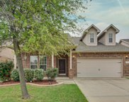 4309 Twinleaf Drive, Fort Worth image