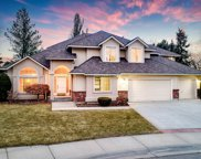 1597 E Seaport Ct, Boise image