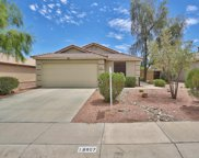 16807 N 114th Drive, Surprise image