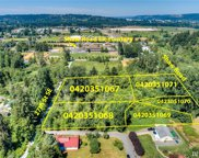 0 27th  Lots 67, 68, 69, 70, 71 St SE, Puyallup image