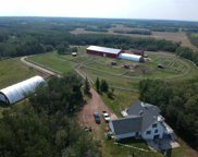 51231 Range Road 210, Rural Strathcona County image