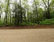 4 Chocorua View Drive, Madison image