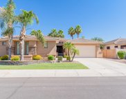 15431 W Campbell Avenue, Goodyear image