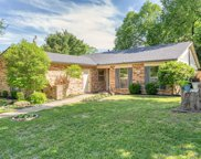 3115 Willow Bend Court, Bedford image