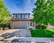 4991 Ashbrook Circle, Highlands Ranch image