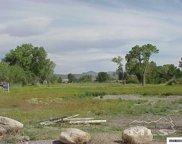 1062 Riverview / Hwy 395, Gardnerville image