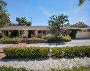 9840     Aldea Avenue, Northridge image